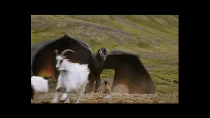 Игра на Тронове + Ayreon - Transformation / season 4 tрailer