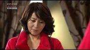 Invincible Lee Pyung Kang.15.2