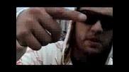 Frank White & Godsilla - wenn Der Beat Ni