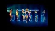 Beyonce - Freakum Dress (dvd Rip)(HQ)+BG Sub