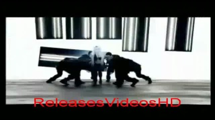 Britney Spears 3 Three Official Music Video World Premiere Full Hd