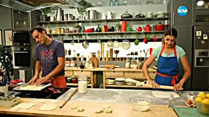 Карталачки - Бон апети (27.07.2016)