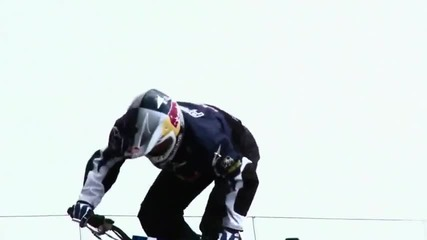 Лудак.. Bwm Motor Stunt and Trick !!!