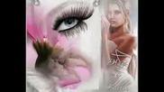 Ana (remix) Srebrna krila
