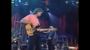 Dire Straits - Live Sultans Of Swing