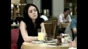 Да върнеш времето назад( Annem) - Епизод 71 - Част 4/4