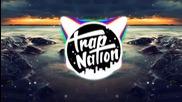 Major Lazer & Dj Snake - Lean On feat. Mø * 2015 *