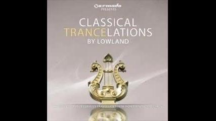 Robert Miles - Children Orchestral Version
