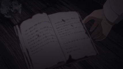Corpse Party Tortured Souls - 04 Bg Subs [final] [720p]
