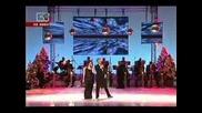 Анелия И Миро - Завинаги (коледен Концерт)
