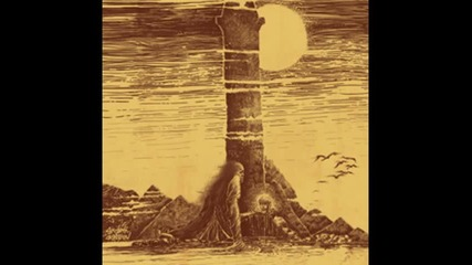 Dawnbringer - Old Wizard