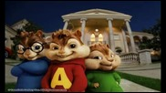 Alvin and the Chipmunks Who Says - Selena Gomez