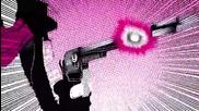 David Guetta - Shot Me Down ft. Skylar Grey (lyric Video)