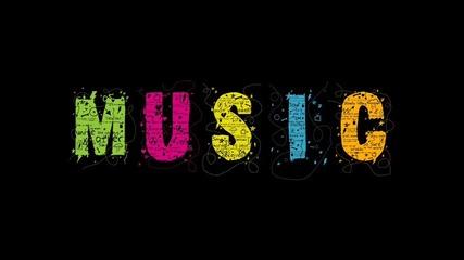 Dj Anomaliya House music