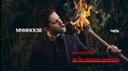 Weekend Heroes feat. Leif Hatfield - Oof ( Original Mix )