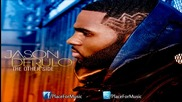 New Jason Derulo - The Other Side