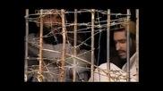 National Geographic Movie Afghan Heroin 1