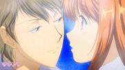 ❤♡ ღ Kotoko & Irie ❝ Can't help falling in love with you ❞ ღ ♡❤