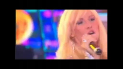 Patty Ryan - You're my Love,you're my Life(diskoteke 80)