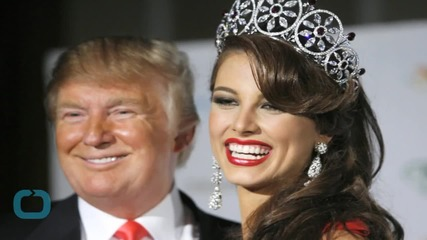 NBC Ends Partnership With Donald Trump