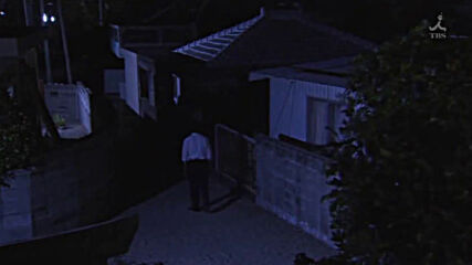 Чисто небе. Без инциденти. Honjitsu Mo Hare Ijou Nashi (2009) ep01