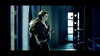 » Румънско « Alexandra Stan - Mr Saxobeat