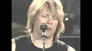 Bon Jovi - Diamond Ring (acoustic)