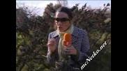 Мери Репортери - Сапунен Сериал