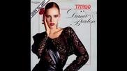 Diana Barton - Tango.