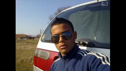 brat me4o 2011