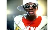 Soulja Boy Tell'em - Crank That (Soulja Boy) (Оfficial video)
