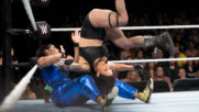 Kaitlyn vs. Kavita Devi - First-Round Match: Mae Young Classic, Sept. 19, 2018