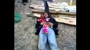 Погребението на Доктора_mpeg4