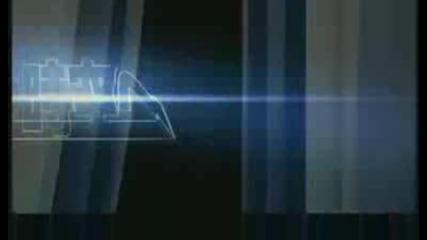 Pokemon Movie 12 Trailer