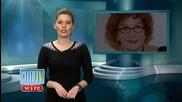 Jerry Springer Producer Jill Blackstone Arrested