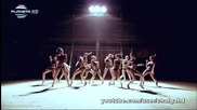 Anelia - Razdqlata (hd Official Video) 2010