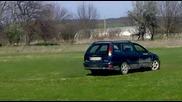 Fiat Marea 2.0/20v