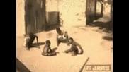 Erykah Badu&stephen Marley - In Love With
