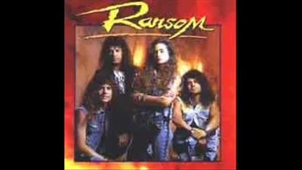 Ransom - Memories Of You