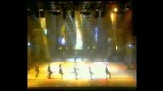 Lord Of The Dance - Riverdance 2