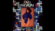 dora moroni--eso es el amor 1978