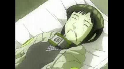 Naruto And Hinata.flv