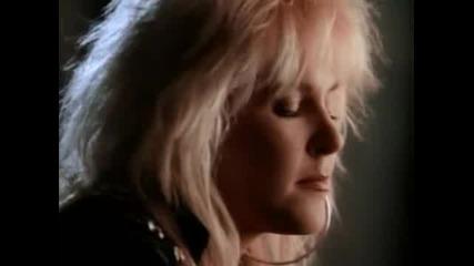Lita Ford Ozzy Osbourne - Close My Eyes Forever ( H Q )