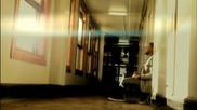 Jason Derulo - Whatcha Say [high quality]