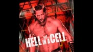 My wwe Hell in a Cell season 2 (im back)