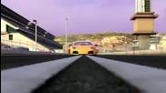 Xbox 360 - Forza Motorsport® 3 - E3 Trailer
