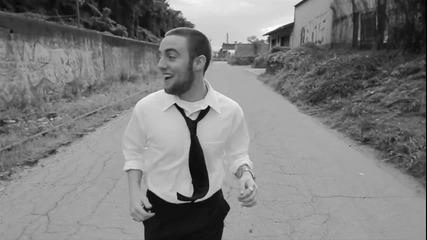 Mac Miller - Smile Back