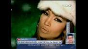 Jennifer Lopez Ft. Ll Cool - All I Have