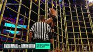 EVERY Punjabi Prison Match: WWE Playlist