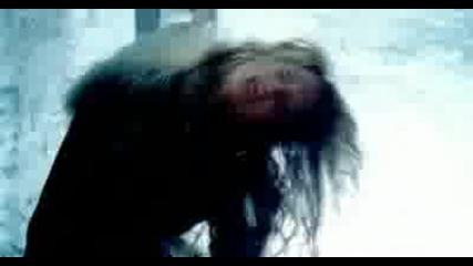 Ke$ha - Tik Tok {official video}